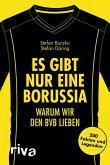Es gibt nur eine Borussia (eBook, ePUB)