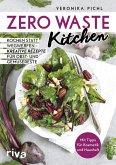 Zero Waste Kitchen (eBook, ePUB)
