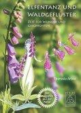 Elfentanz und Waldgeflüster (eBook, ePUB)