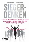 Siegerdenken (eBook, ePUB)
