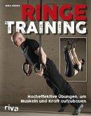 Ringetraining (eBook, ePUB)
