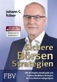 Sichere Börsenstrategien (eBook, PDF)