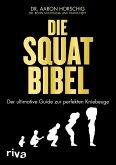 Die Squat-Bibel (eBook, PDF)