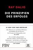 Die Prinzipien des Erfolgs (eBook, PDF)