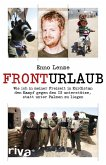 Fronturlaub (eBook, ePUB)