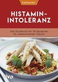 Histaminintoleranz (eBook, ePUB)