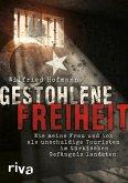 Gestohlene Freiheit (eBook, PDF)