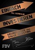 Einfach investieren (eBook, ePUB)