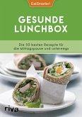 Gesunde Lunchbox (eBook, PDF)