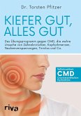Kiefer gut, alles gut (eBook, ePUB)