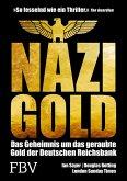 Nazi-Gold (eBook, PDF)