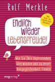 Endlich wieder Lebensfreude! (eBook, PDF)