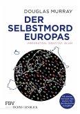 Der Selbstmord Europas (eBook, ePUB)