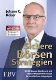 Sichere Börsenstrategien (eBook, ePUB)