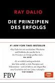 Die Prinzipien des Erfolgs (eBook, ePUB)