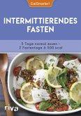 Intermittierendes Fasten (eBook, ePUB)