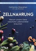 Zellnahrung (eBook, ePUB)