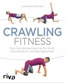Crawling Fitness (eBook, ePUB)