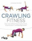 Crawling Fitness (eBook, ePUB)