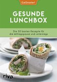 Gesunde Lunchbox (eBook, ePUB)