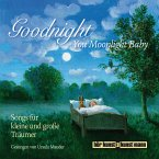 Goodnight, You Moonlight Baby (MP3-Download)