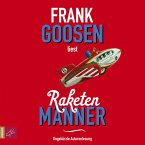 Raketenmänner (MP3-Download)