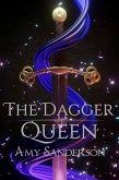 The Dagger Queen (The Sovereign Blades, #2) (eBook, ePUB)