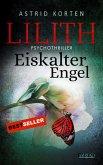 Lilith (eBook, ePUB)