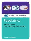Paediatrics (eBook, PDF)