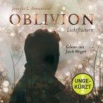 Lichtflüstern / Oblivion Bd.1 (MP3-Download)