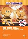 Biene Maja (eBook, ePUB)