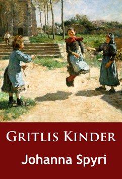 Gritlis Kinder