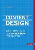 Content Design (eBook, PDF)
