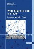 Produktkomplexität managen (eBook, ePUB)
