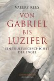 Von Gabriel bis Luzifer (eBook, ePUB)