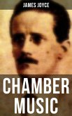 CHAMBER MUSIC (eBook, ePUB)