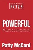 Powerful (eBook, ePUB)