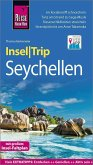 Reise Know-How InselTrip Seychellen