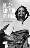 Dedan Kimathi on Trial (eBook, ePUB)