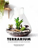Terrarium (eBook, ePUB)