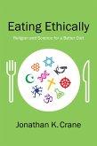 Eating Ethically (eBook, ePUB)
