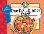Our Favorite One-Dish Dinner Recipes (eBook, ePUB)