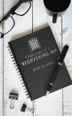 Confessions of A Recovering MP (eBook, ePUB)