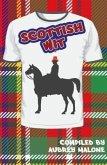 Scottish Wit (eBook, ePUB)