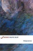 Firebird Baltic Blue (eBook, ePUB)