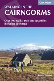 Walking in the Cairngorms (eBook, ePUB)