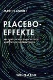 Placebo-Effekte