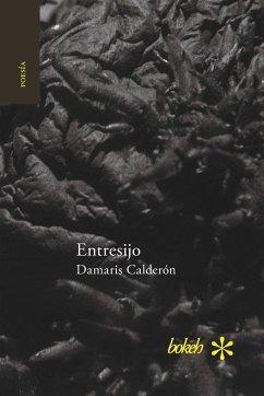Entresijo - Calderón, Damaris
