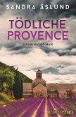 Tödliche Provence / Hannah Richter Bd.2