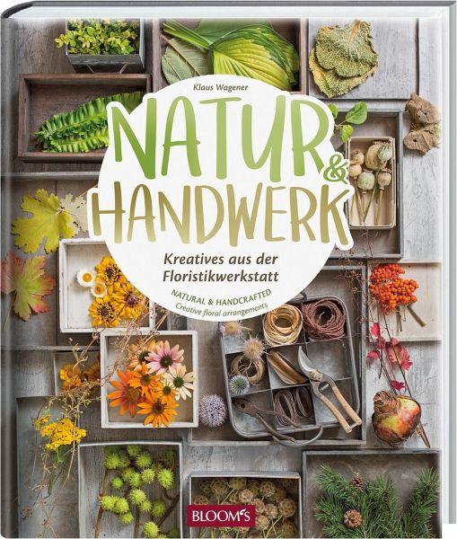 Natur & Handwerk - Wagener, Klaus